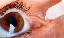 تشخیص دیابت از روی تصویر شبکیه چشم