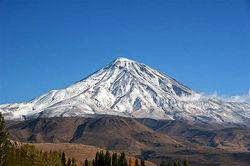 ماجرای وقف کوه دماوند چیست؟