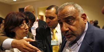 شرط آمریکا برای معافیت عراق از تحریمهای ایران