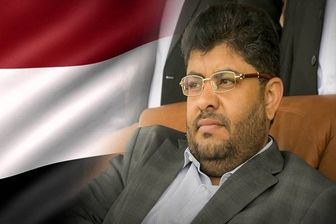 واکنش توئیتری الحوثی به اقدامات رژیم سعودی در گذرگاه «الودیعه»