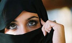 عفو بینالملل تصویب قانون ممنوعیت حجاب روبنده در فرانسه را محکوم کرد