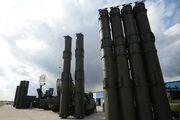 مانع تراشی آمریکایی ها در مسیر خرید سامانه «اس ۳۰۰» روسیه
