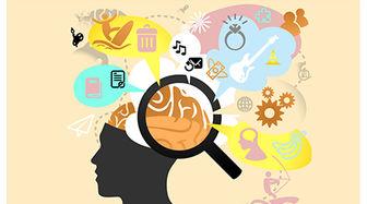 تکنیک هایی برای تقویت حافظه