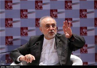 شروط آمریکا برای سوخت ۲۰ درصد ایران