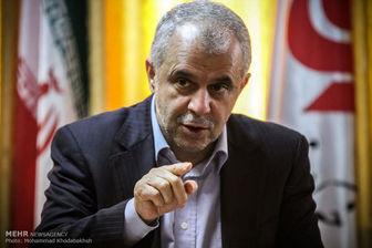 ترس عربستان از تشکیل کمیته حقیقت یاب