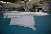 چشمان تیزبین موشکهای ایرانی آماده شکار متجاوزان