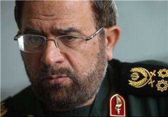 پیروزی فرزندان انقلاب اسلامی در لبنان تحت لوای ولایت فقیه بود