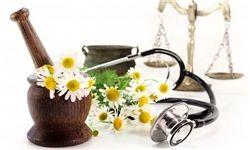 معایب لاغری با طب سنتی