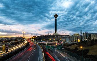 آیا طرح ترافیک در اجاره روزانه خانه در تهران اهمیت دارد؟