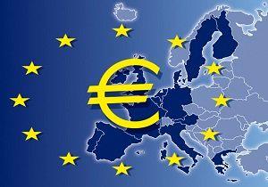 یورو و اتحادیه اروپا در آستانه فروپاشی