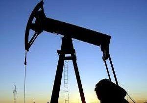 روسیه کاهش تولید نفت خود را آغاز کرد