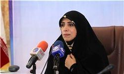 چرا روحانی یک زن را به عنوان معاون حقوقی خود انتخاب کرد؟