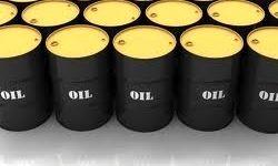 قیمت نفت افزایش یافت/ بشکهای ۵۲.۵ دلار