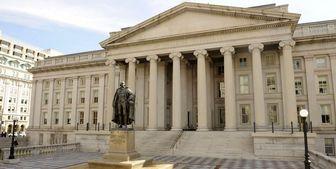تحریم 5 نفر در ارتباط با ایران توسط وزارت خزانهداری آمریکا
