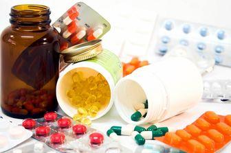 اعلام دلیل افزایش قیمت برخی داروها
