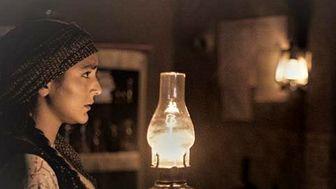 حمایت مالی جشنواره فیلم گوتنبرگ از فیلم «زالاوا» به کارگردانی ارسلان امیری