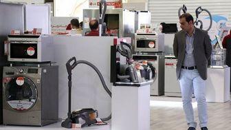 فراهم شدن شرایط خرید کالای ایرانی برای مشتریان داخلی