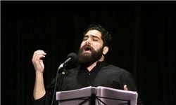 آلبوم جدید علی زندوکیلی در راه بازار