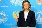 اطلاعات مستند مسکو از همکاری آمریکا با داعش در افغانستان