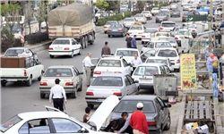 تکمیل زیرساخت های هوشمند و غیرهوشمند ترافیکی در منطقه 12 پایتخت