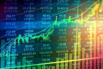 آخرین وضعیت شرکتهای بورسی سهام عدالت
