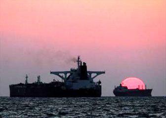 برنامه بازگشت نفتکشهای ایرانی به اروپا