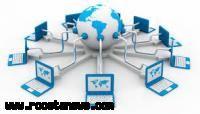اتصال 620 روستا به اینترنت پرسرعت در آذربایجانشرقی
