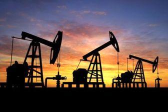 دکلهای فعال نفتی آمریکا به ۸۶۹ مورد رسید