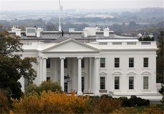 زد و بند کاخ سفید با رسانهها برای بازارگرمی درباره برجام