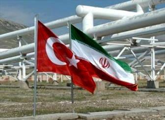 ترکیه از تحریمهای ضد ایرانی معاف می شود؟