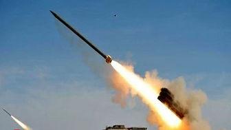 نمایندگان ایران افزایش بودجه برنامه موشکی را تصویب کردند