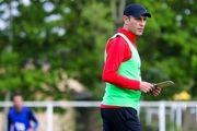 اعتراض گسترده هواداران پدیده به انتخاب فدراسیون فوتبال