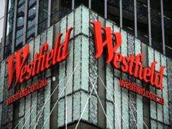 Australias Westfield plans $۴.۷ bln British expansion