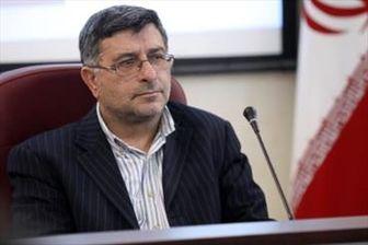 علت برکناری تلفنی یک رئیس دانشگاه