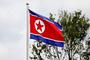 اعدام اولین بیمار کرونایی در کره شمالی ! /عکس