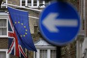 کمیسیون اروپا به انگلیس هشدار داد