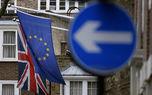 نگرانی شهروندان انگلیسی ساکن فرانسه از برگزیت