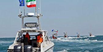 ایران بدون حمله نیز نظامیان آمریکایی رادر حالت هشدار قرار میدهد