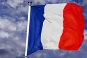 فرانسه روی خط تنش و ناامنی