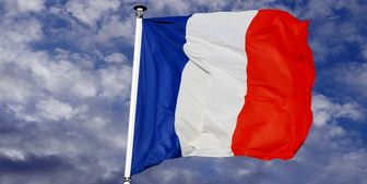 اقدام کثیف فرانسه بر علیه ایران