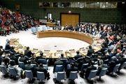 تصویب قطعنامه شیوع کرونا در مجمع عمومی سازمان ملل