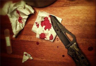 شوخی در حالت مستی با قتل پسر جوان خاتمه یافت