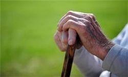 میزان سالمندآزاری در ایران چقدر است؟