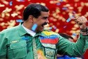 ونزوئلا کنسرت حمایت از مادورو برگزار میکند