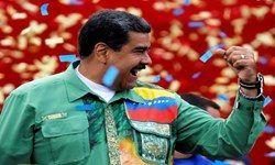 در آینده نزدیک انتخابات ریاست جمهوری در ونزوئلا برگزار نمیشود