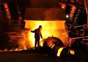 مدیرعامل شرکت فولاد مبارکه استعفا کرد