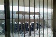 انتقاد سازمان ملل از سرکوب فعالان و زندانیان بحرینی