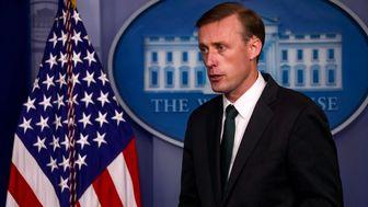 دیدار قریب الوقوع مقام ارشد آمریکا با دیپلمات ارشد چین