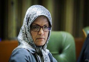 تعلیق عضو شورای شهر تهران از شایعه تا واقعیت/ عکس