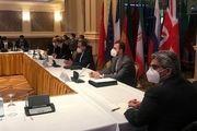 نشست کمیسیون مشترک برجام عصر امروز در وین برگزار می شود
